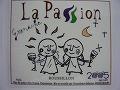 ラ・パッション・グルナッシュ2005